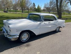 55. 54 Olds Holiday