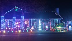 Best Overall Decorations