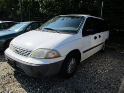 2001 FORD (640x480)