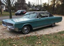 26.68 Chrysler Newport