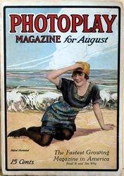 1915 PICTUREPLAY