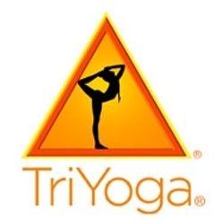 TriYoga Intensive & Teacher Training