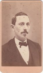William N. Hobbs, W. N. Hobbs, photographer of Exeter, NH Exeter, NH