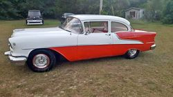 52.55 Olds 88