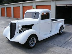 8.35 Ford Pickup