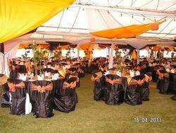 Event planning - Nakuru