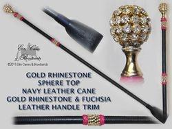 Rhinestone Top 56