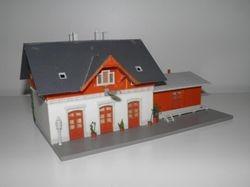 PRECIO: 25 EUROS