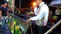 DEW TOUR 2011 - 05