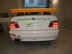 E36 greenwood-racing.nl 05