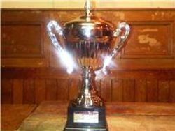 McElhatton's Cup