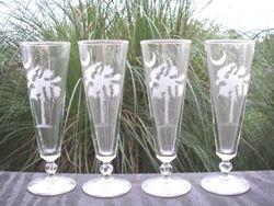 Palmetto Glasses