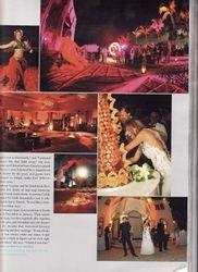 Wedding Style 2008
