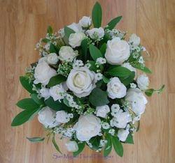 Bouquet   #B30