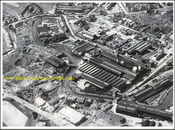 Netherton. 1947.