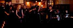 Adv Band