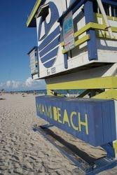 Miami Beach, USA 26