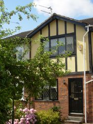 Cottage Too
