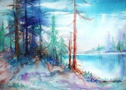 Artist:  Dixie Sampier