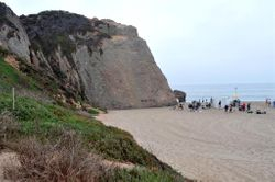 Point Dume 1