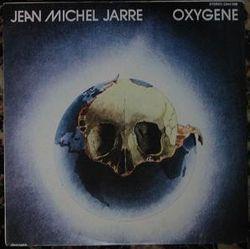 Oxygene - Israel