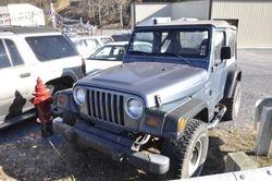 99 jeep wrangler 2000$ down 4.0 6cyl 5speed 122k miles