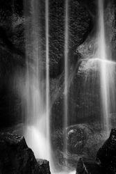 Falls by Judith Barat (AW)