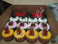 CC8 -Valentines Cupcakes 2010