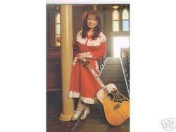 2004 Christmas Card