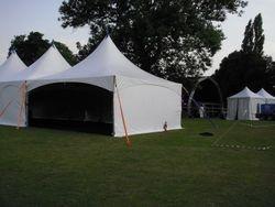 Festival in the Park 2010