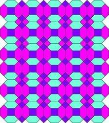 Dot design 20