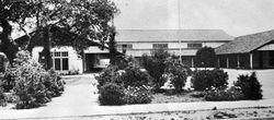 Polytechnical school