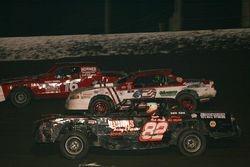Racing 3 wide