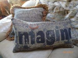 Imagine - 1037
