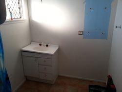 23. Vanity Renovation.