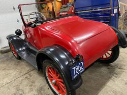 80.26 ford model t