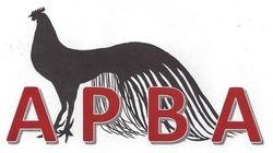 American Phoenix Breeders Association