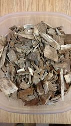 Playground Wood Chips - $29.25/yard