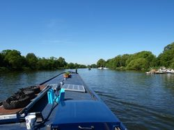 Big Wide Thames