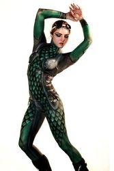 Reptile Rio
