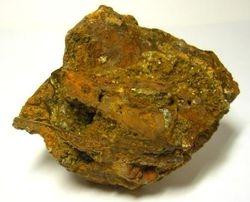 November Mystery Mineral 6