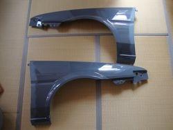 j-blood Front Fenders