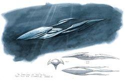 aquatic ship 3