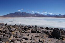 Altiplano, Bolivia 3