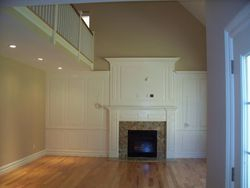 trim sairs and built-ins