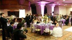 Evento Hotel Quito
