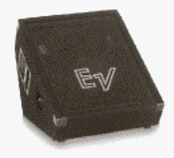 EV-FM1502
