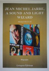 Sound & Light Wizard