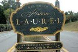 Welcom to Laurel