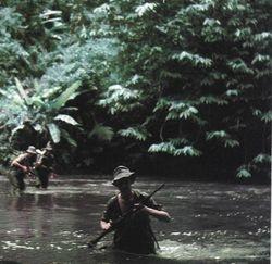 TROOPER - Film Project